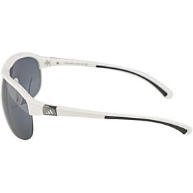 adidas Pro Tour Sunglasses L weiß